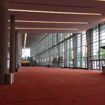 Georgia world congress center 242 photos 93 reviews venues photo of georgia world congress center atlanta ga united states one of gumiabroncs Images
