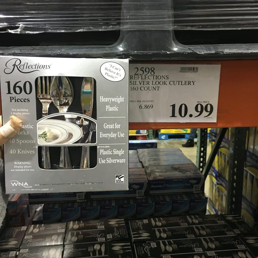 Photos For Costco Wholesale