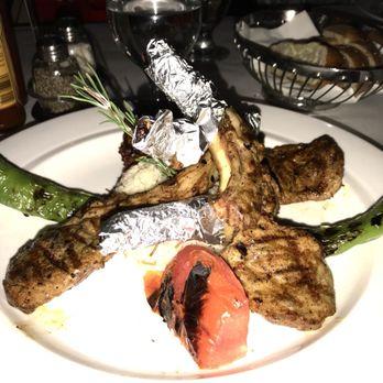 Ali baba s turkish cuisine order food online 219 for Ali baba turkish cuisine nyc