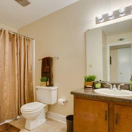 Aspen Village - 25 Photos - Apartments - Tuscaloosa, AL - 2201 ...