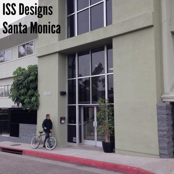 Iss Designs Home Decor 1640 5th St Santa Monica Ca