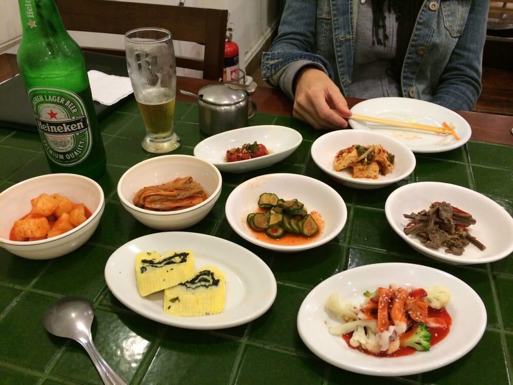 Seok Joung
