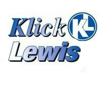 Klick Lewis Auto Credit Center: 800 E Main St, Palmyra, PA