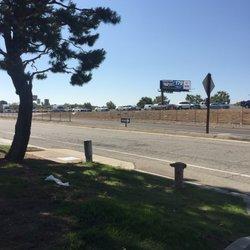 The 91 Freeway - 17 Photos - Landmarks & Historical