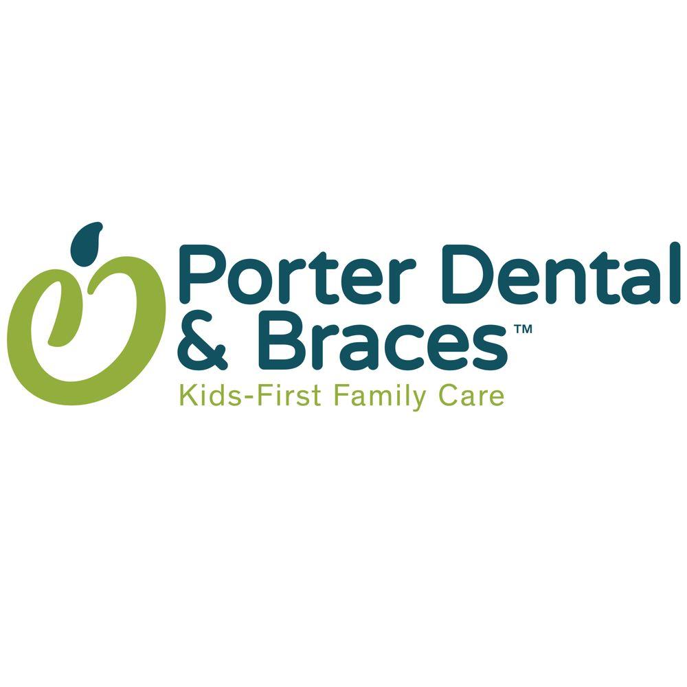 Porter Dental: 5700 Ritchie Hwy, Brooklyn Park, MD