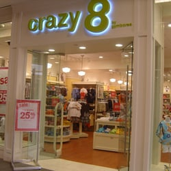 Crazy 8 Baby Gear Furniture 320 W 5th Ave Anchorage Ak