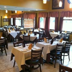 Photo Of Ernesto S Restaurant Woodland Park Nj United States