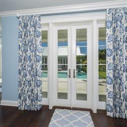 Creative Window Treatments 41 Photos Interior Design 254 Dr