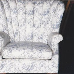 Photo Of Jayu0027s Upholstery   Denton, TX, United States
