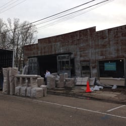 Photo Of Discoveries Furniture And Finds   Hammond, LA, United States