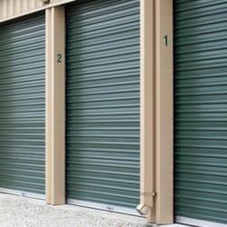 Photo Of Storage More Owensboro Ky United States