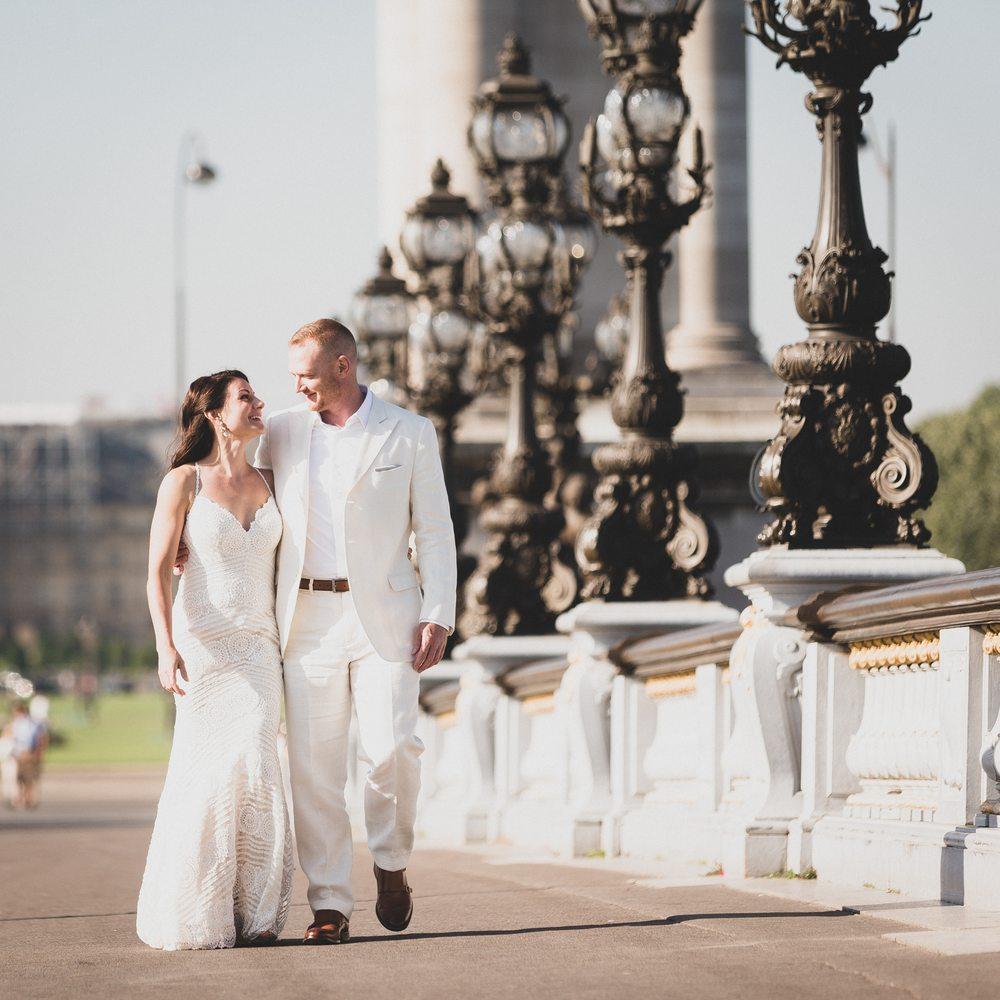 Aj Wedding Dress Yelp