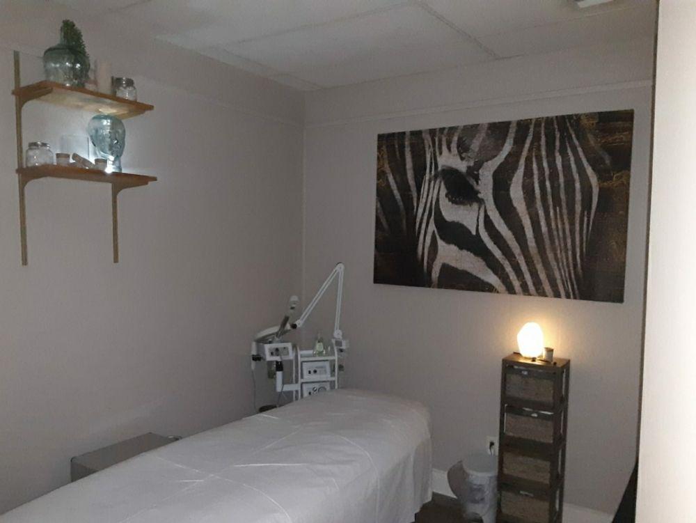 Valkyrie Beauty Skin Treatment Spa: 3402 Jackson St, Alexandria, LA