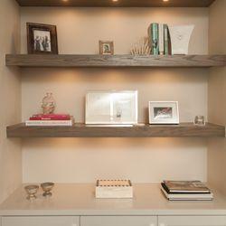 Photo Of Master Custom Cabinets