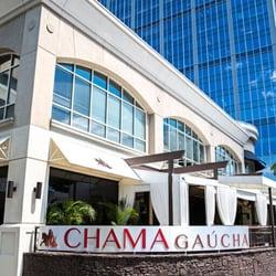 Restaurants In Atlanta Yelp