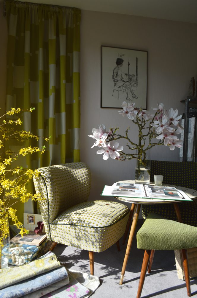 raumausstattung busch polsterwerkstatt polsterei walhallastr 37 pankow berlin. Black Bedroom Furniture Sets. Home Design Ideas