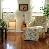 Photo Of Fly By Night Furniture   Northampton, MA, United States. Straight  From