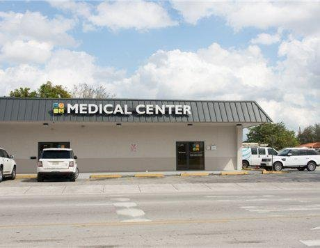 HealthCare Now 2575 SW 67th Ave Miami, FL Nursing & Personal
