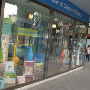 D coration chambres d enfant magasin de jouets 14 quai p cherie cordelie - Magasin decoration lyon ...