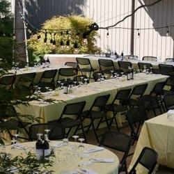 Photo Of Arrillaga Family Recreation Center Menlo Park Ca United States Setup