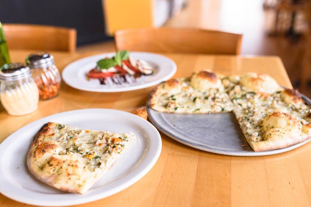 Photo of Proto's Pizza - Longmont: Longmont, CO