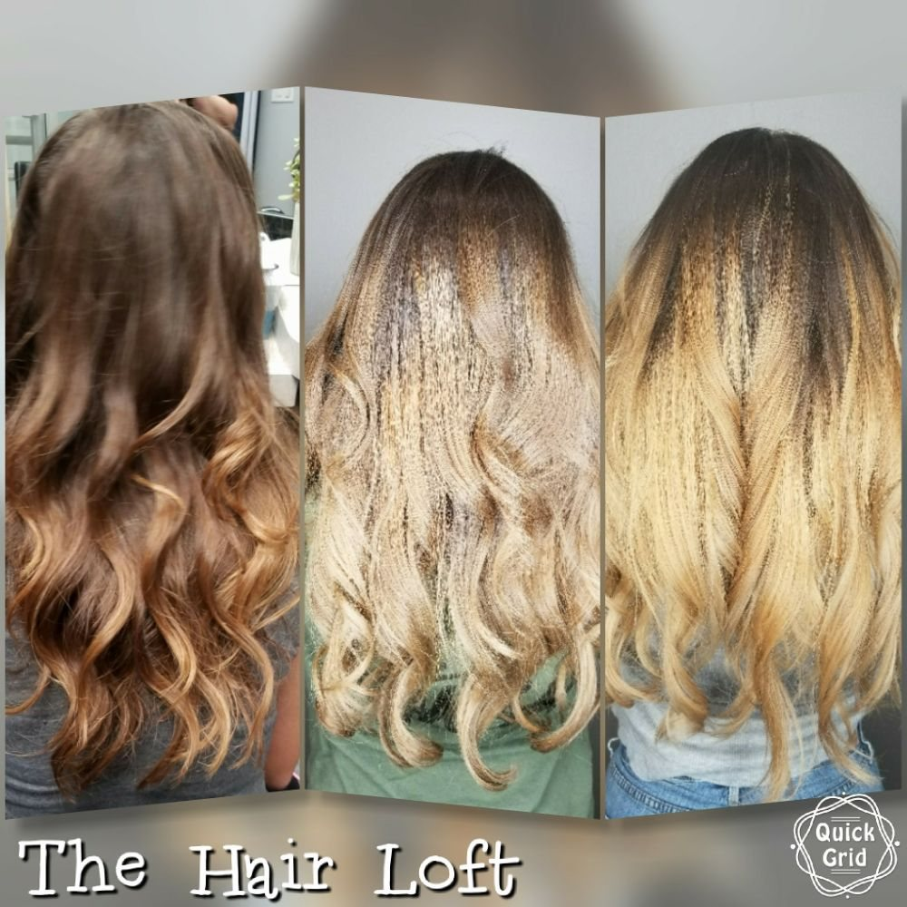 Straight perm groupon - The Hair Loft 42 Photos 32 Reviews Hair Stylists 1361 S Harbor Blvd Fullerton Ca Phone Number Yelp