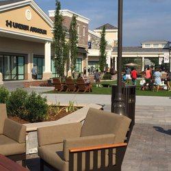Superior Photo Of Norfolk Premium Outlets   Norfolk, VA, United States