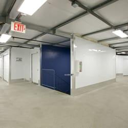 Photo Of Pacific Highway Storage San Go Ca United States Clean Hallways