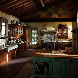 edle küchen landhausküchen kitchen bath rosenheimer str