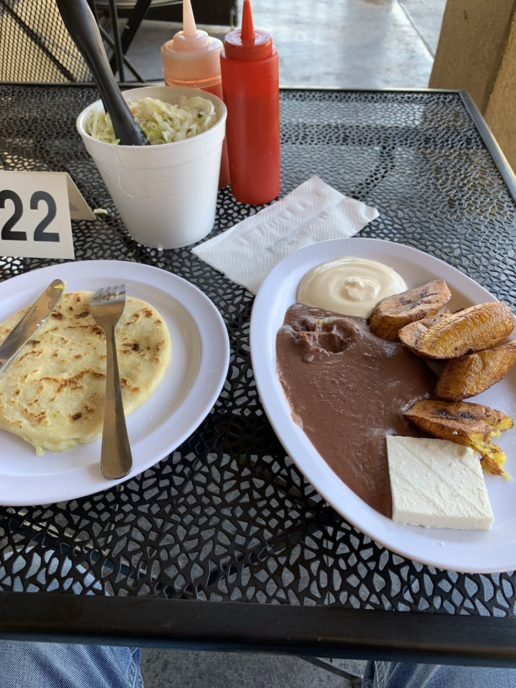 Los Chero: 16502 S Main St, Gardena, CA
