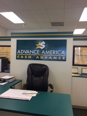 Cash advance halls tn image 6