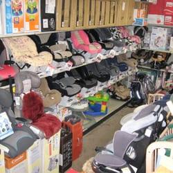 Photo Of Santa Barbara Baby Furniture U0026 Accessories   Santa Barbara, CA,  United States