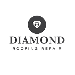 Awesome Photo Of Diamond Roofing Repair   Vallejo, CA, United States