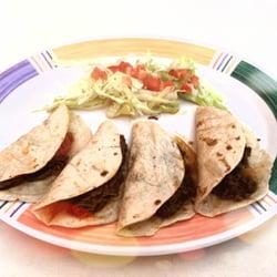 Amigos Mexican Restaurant San Antonio Tx