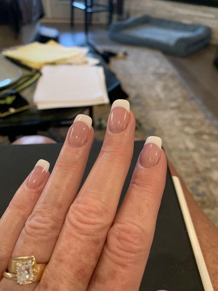 79 Nails: 2813 N Hurstbourne Pkwy, Louisville, KY