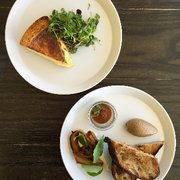 Kouign Amann Photo of Cellar Door Provisions - Chicago IL United States. Brunch at Cellar & Cellar Door Provisions - 204 Photos u0026 154 Reviews - American (New ...
