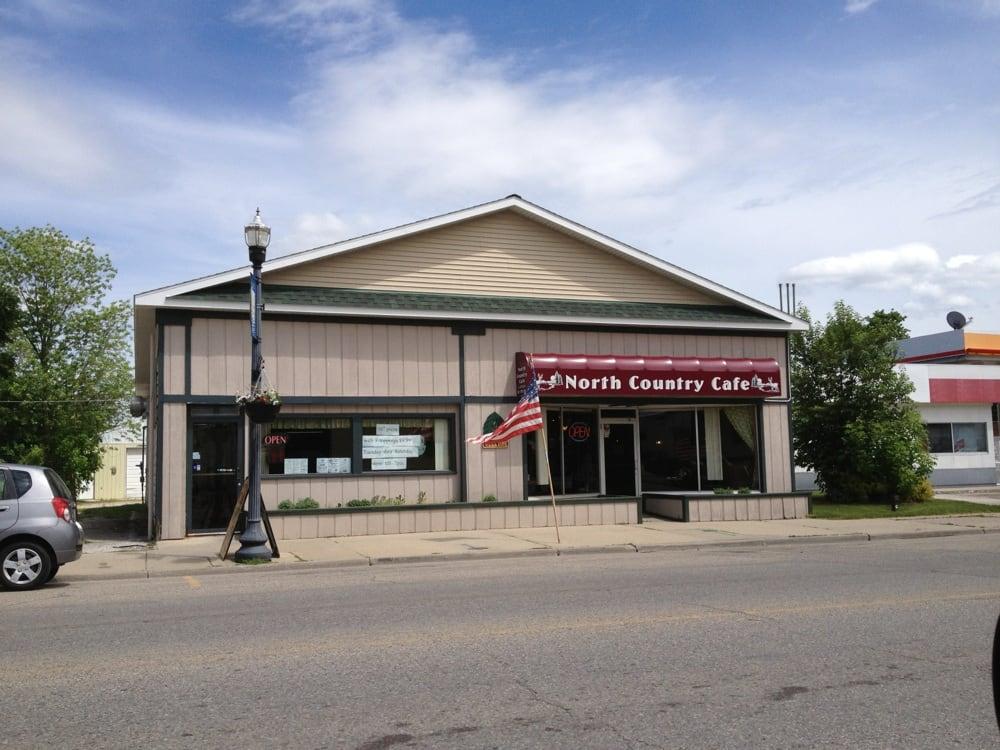RV Rental in Scottville, MI