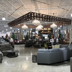 Big Sandy Superstore   10 Photos   Furniture Stores   771 S ...