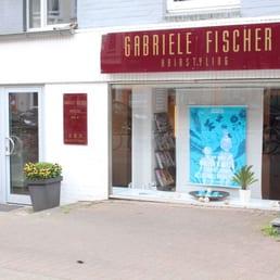 Elektriker Hamburg Winterhude gabriele fischer friseur barmbeker str 189 winterhude hamburg