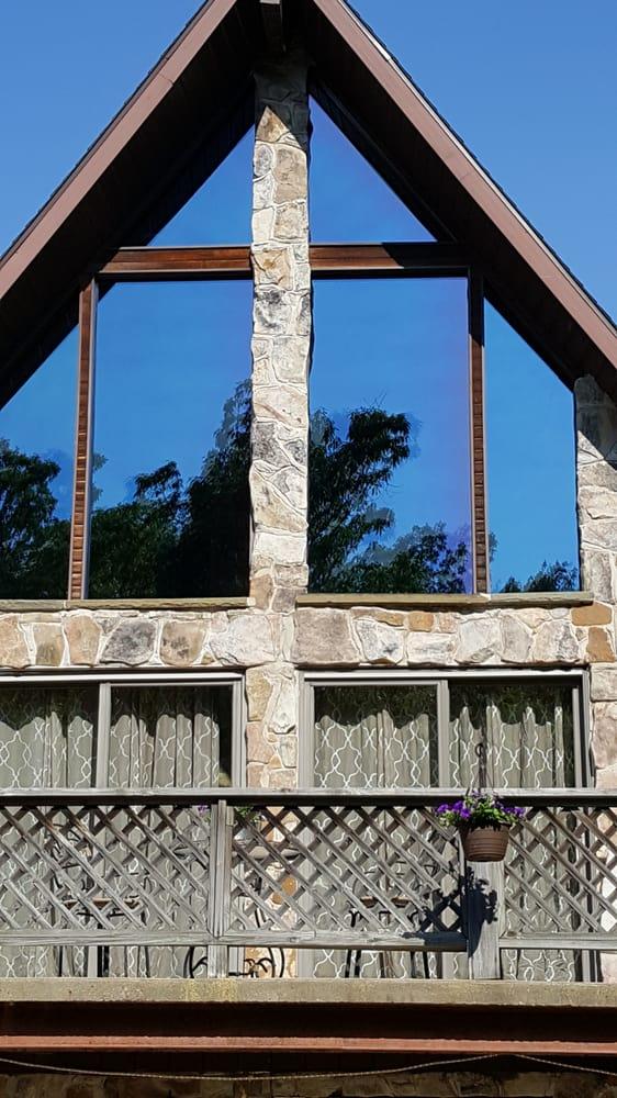 BEZ Window Cleaning: 236 Bubbs Ln, Jersey Shore, PA