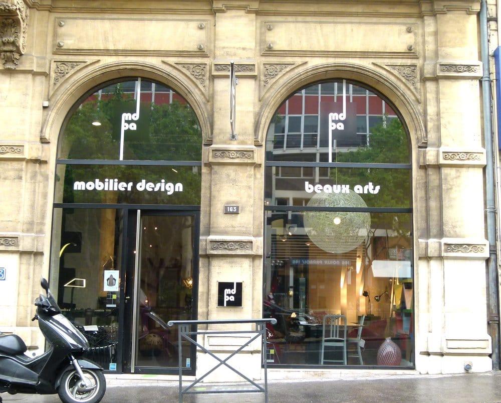 m d b a marseille magasin de meuble 163 rue paradis castellane marseille num ro de. Black Bedroom Furniture Sets. Home Design Ideas
