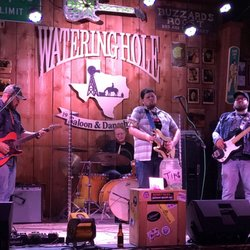 the watering hole saloon 15 photos 17 reviews sports bars