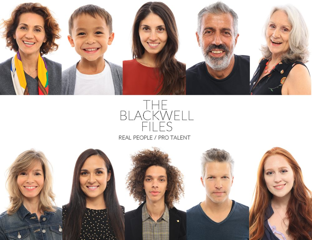 The Blackwell Files: 3178 17th St, San Francisco, CA
