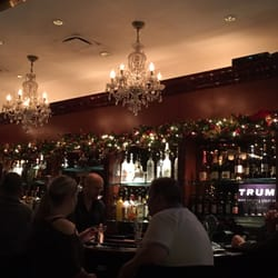 The Trump Bar - 30 Photos & 30 Reviews - Bars - 725 5th Ave ...
