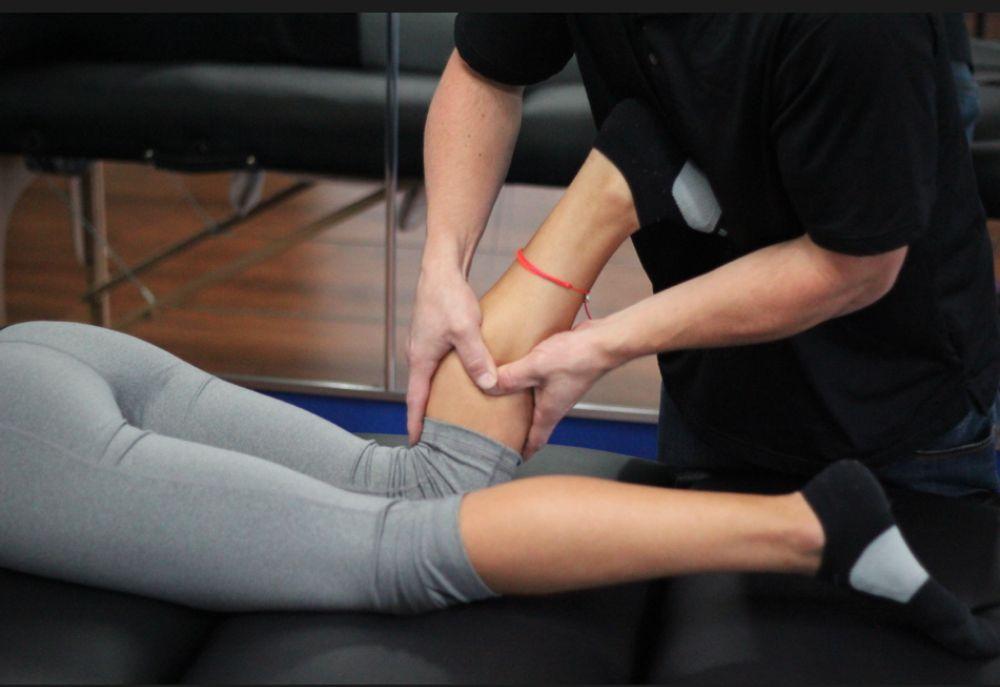 Massage 2 Motion: 3535 Crompond Rd, Cortlandt, NY