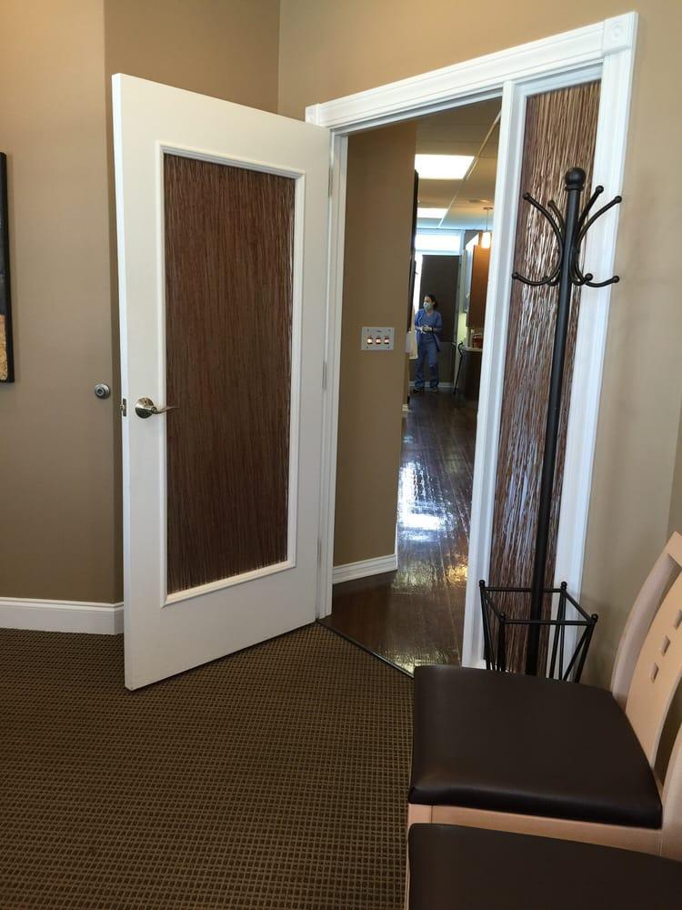 Advanced Endodontics: 9710 Park Plaza Ave, Louisville, KY