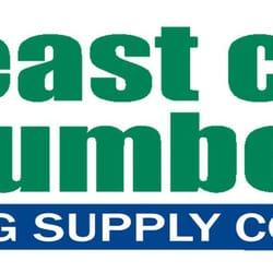 Photo Of East Coast Lumber Hampstead Nh United States