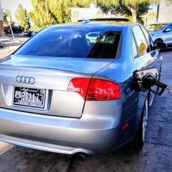Lindstrom Family Auto Wash - 150 Photos & 240 Reviews - Car
