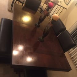 Photo Of Sandys Furniture   Elyria, OH, United States. Love My Dining Table