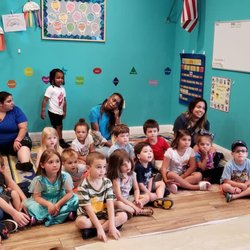Photo Of Lollipop Learning Center Johnston Ri United States Loving It